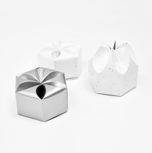 Paper Box 06