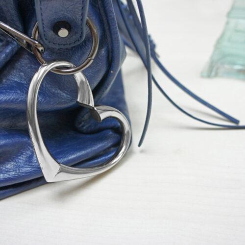 Bag Hanger 01