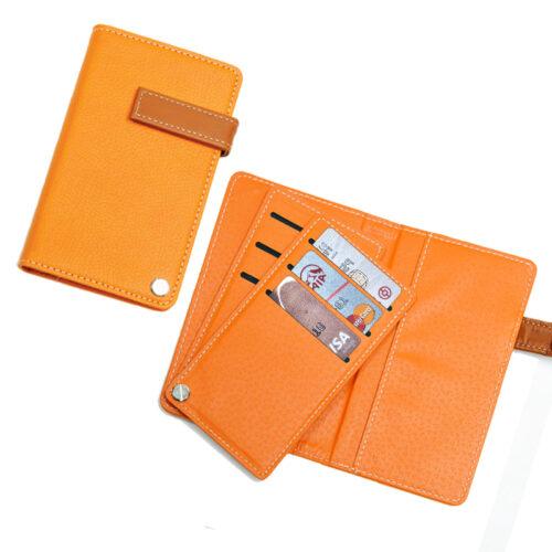 Bank Card Holder 1