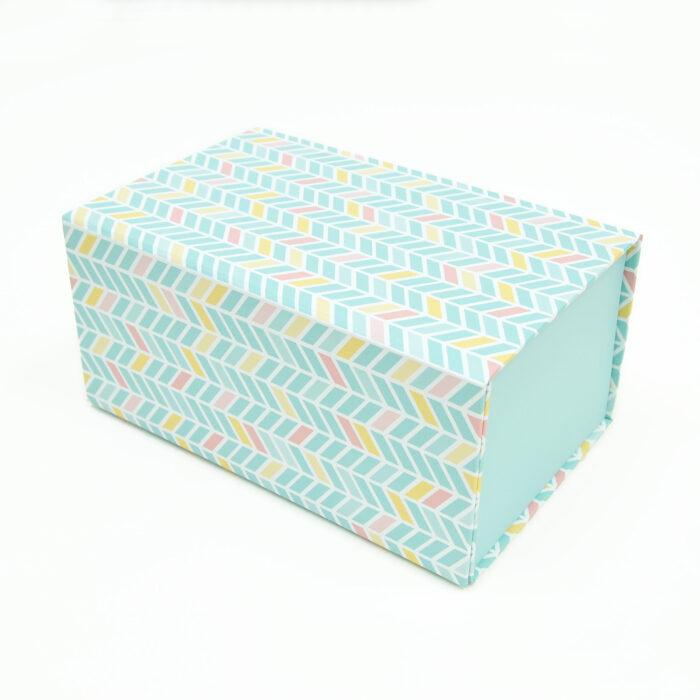 foldable box 02