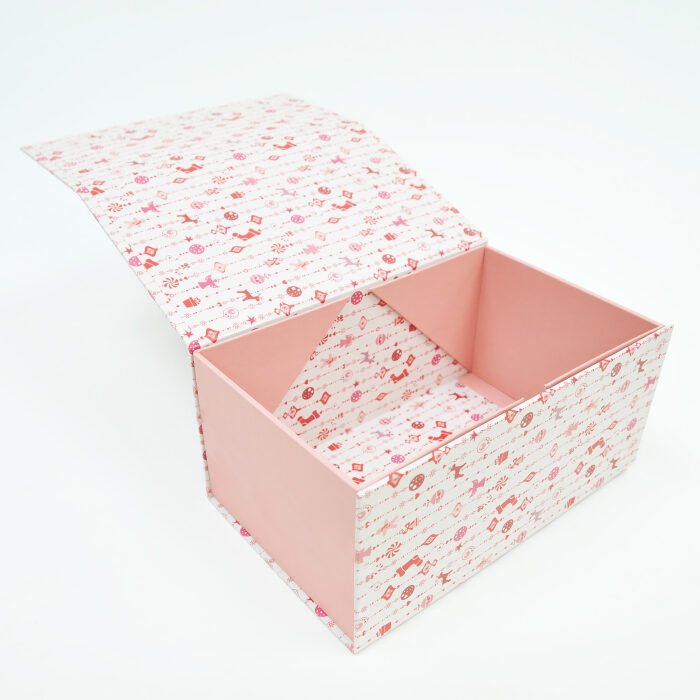 foldable box 03