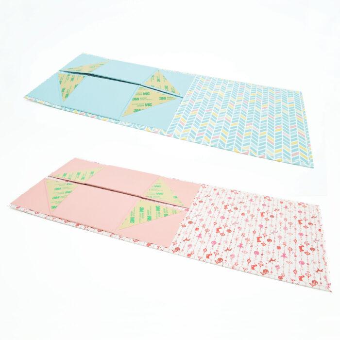 foldable box 05