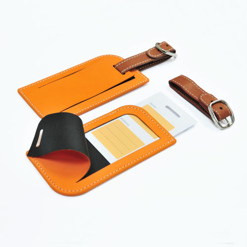 open luggage tag 01