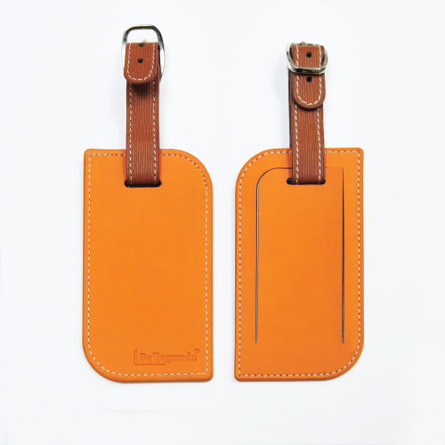 open luggage tag 02