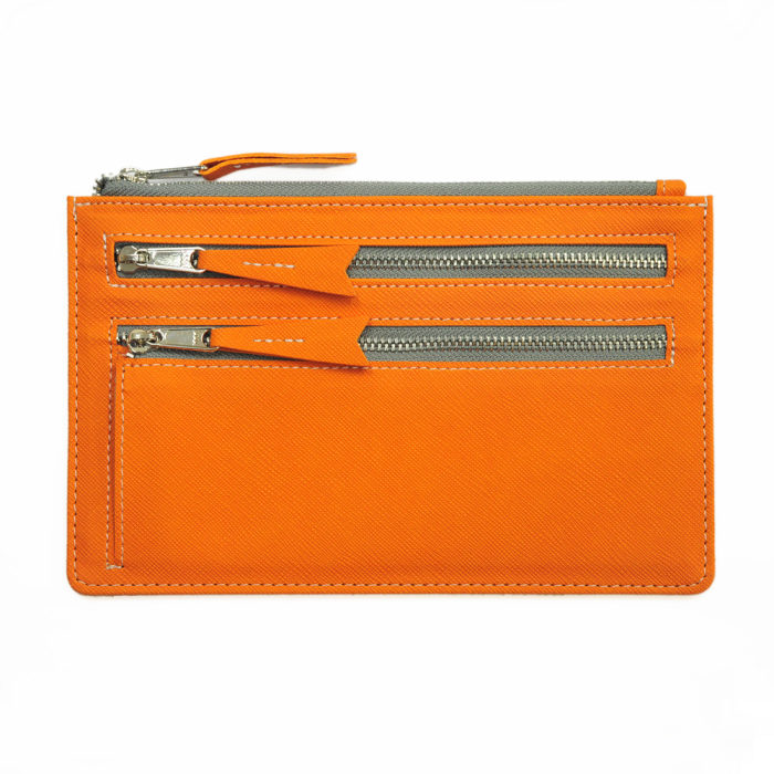 3 zippers bag 04
