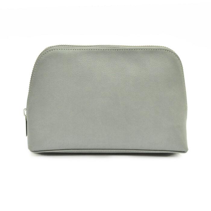 Cosmetic Bag 01