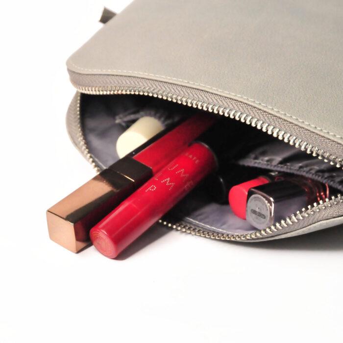 Cosmetic Bag 06