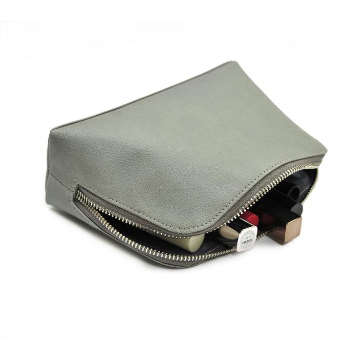 Cosmetic Bag 07