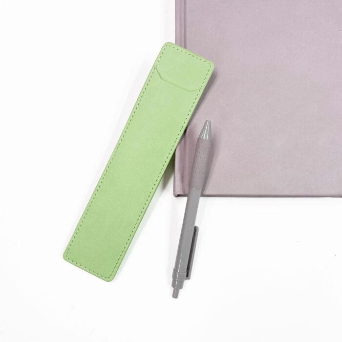 Elastic Pen Holder 07