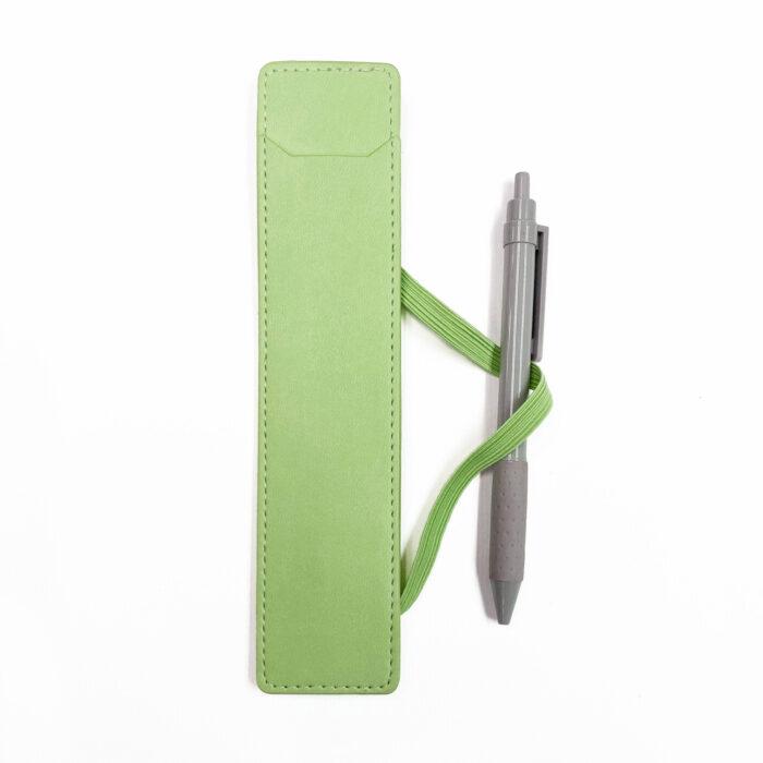 Elastic Pen Holder 08