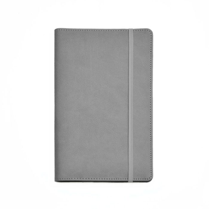 Family Travel Wallet 01