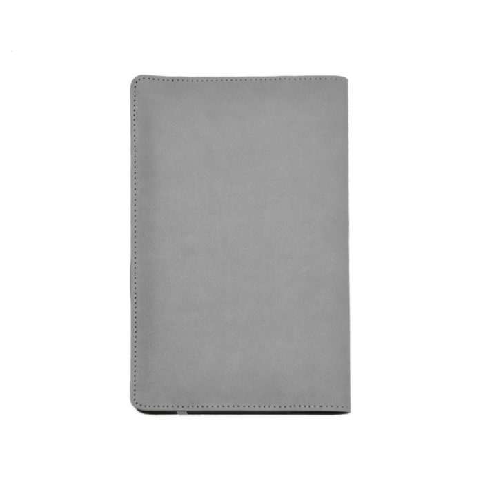 Family Travel Wallet 02