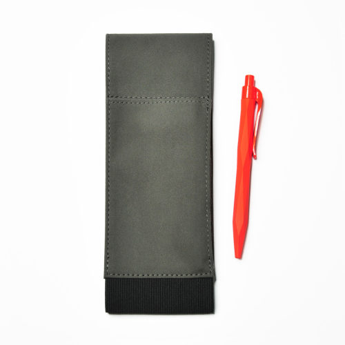 Large Elastic Pen Holder 02