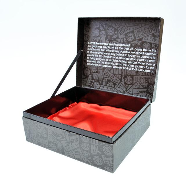 Package box B 03