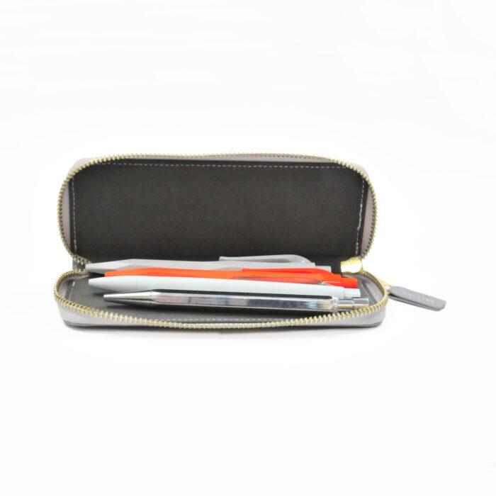 Pencil Bag 06