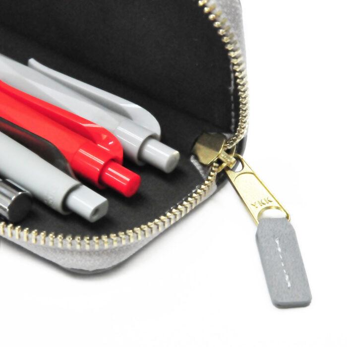 Pencil Bag 07