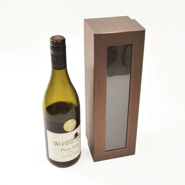 Wine Box 02