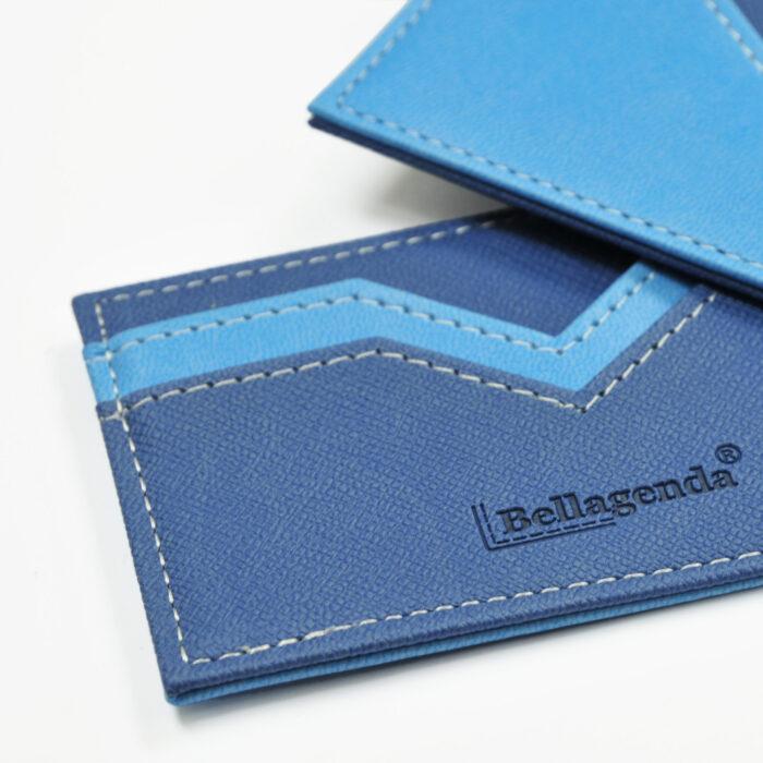 bank card holder b 01