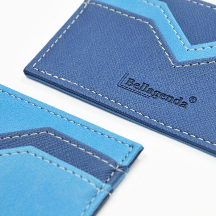 bank card holder b 02