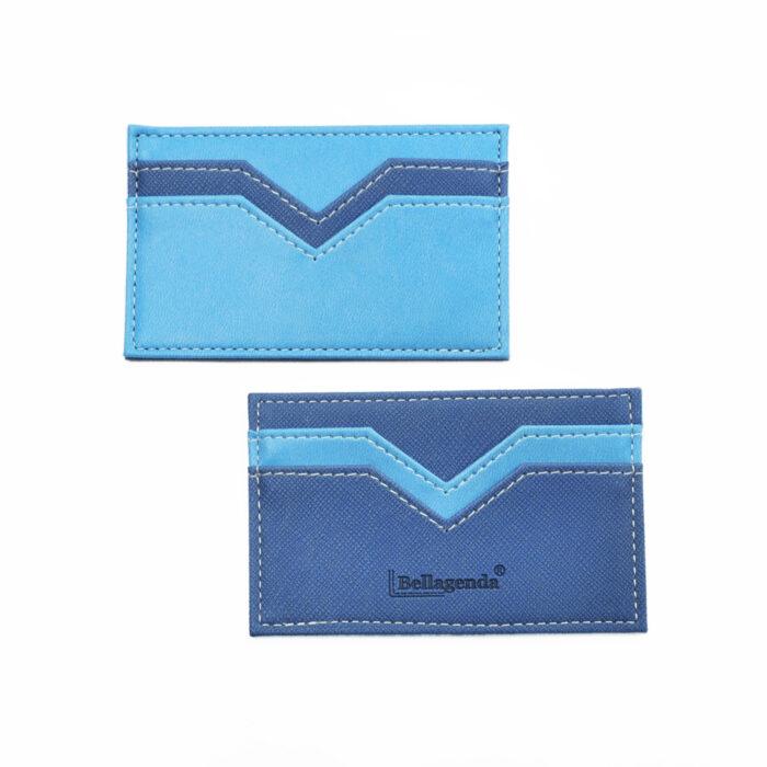 bank card holder b 05