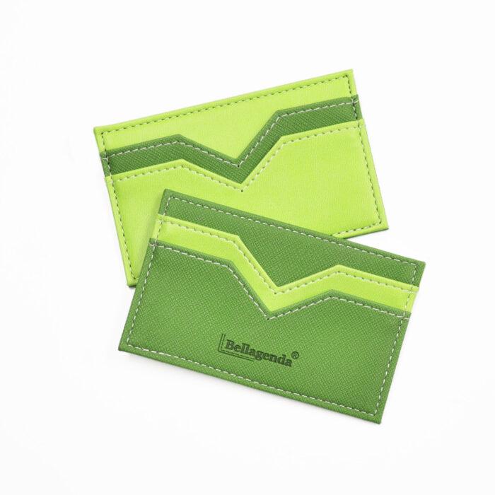 bank card holder b 07