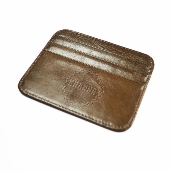 card sleeve 011
