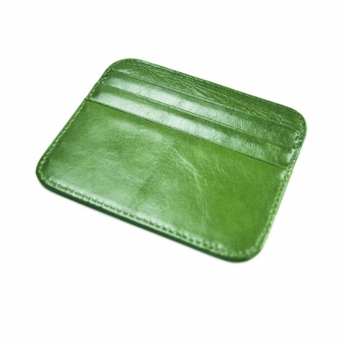 card sleeve 03