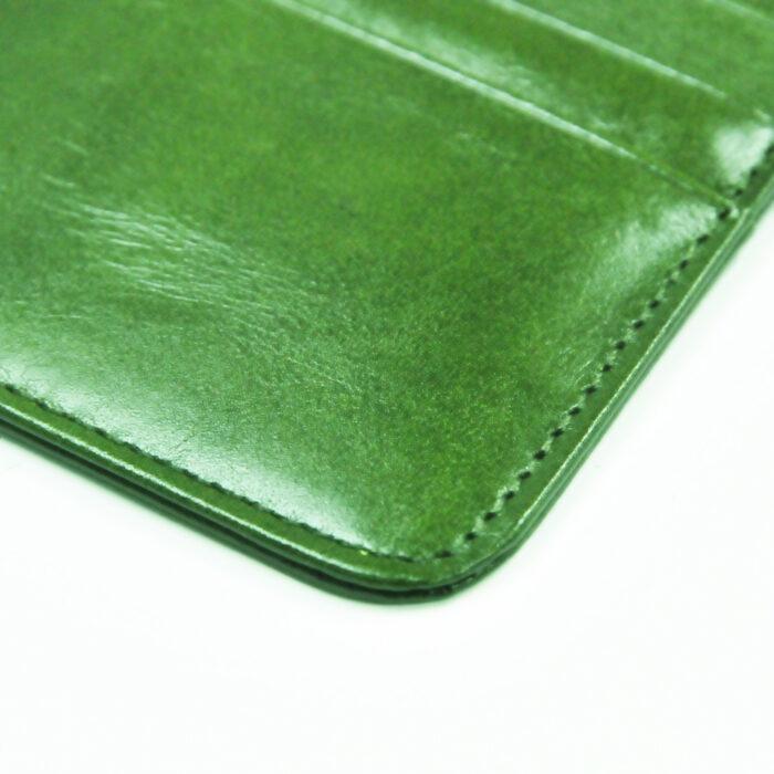 card sleeve 06