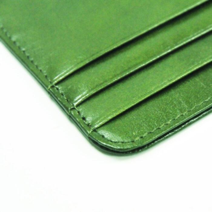 card sleeve 07