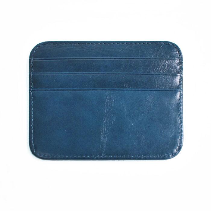 card sleeve 08