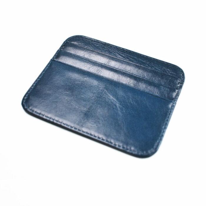card sleeve 09