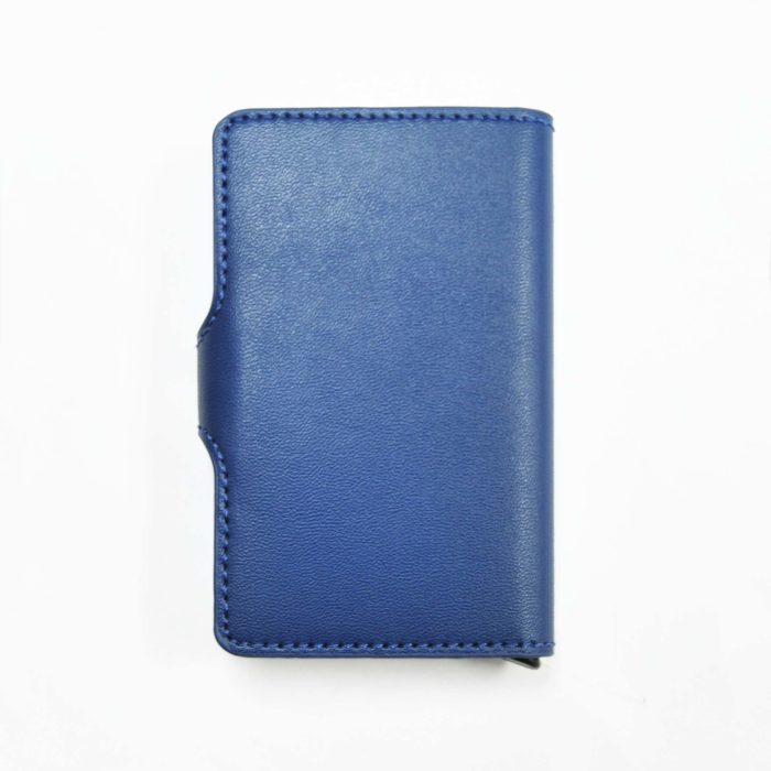credit card case holder 04
