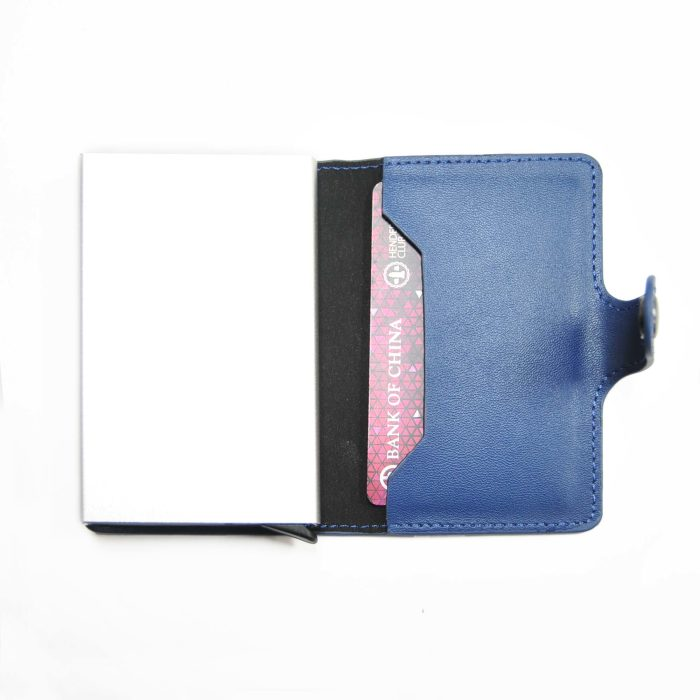 credit card case holder 05
