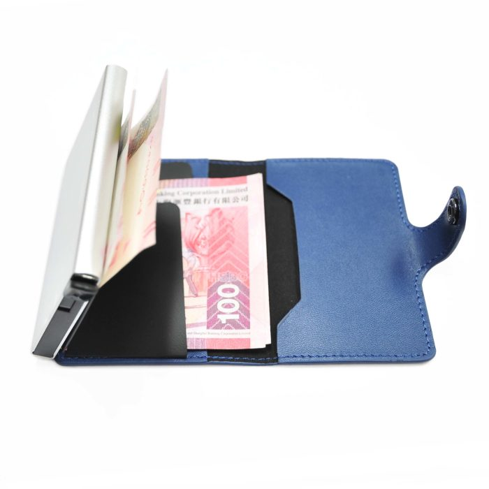 credit card case holder 06