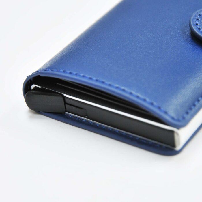 credit card case holder 08