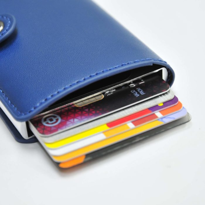 credit card case holder 09