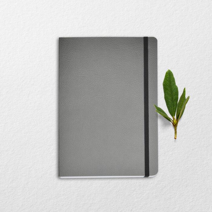 soft cover book 02