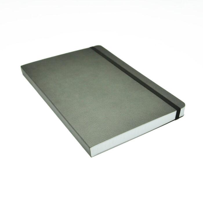 soft cover book 03