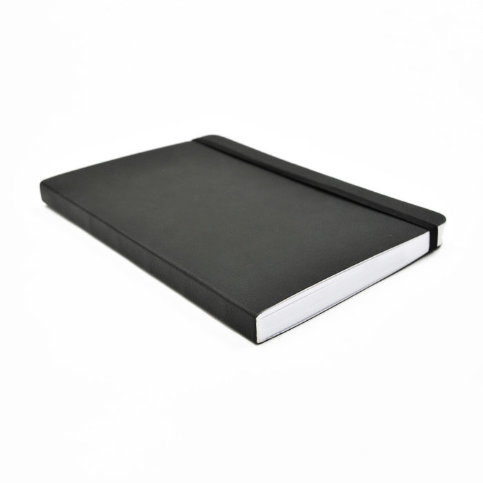 soft cover book 06