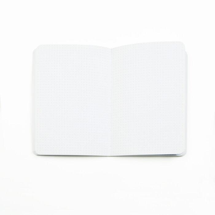 soft cover book 07