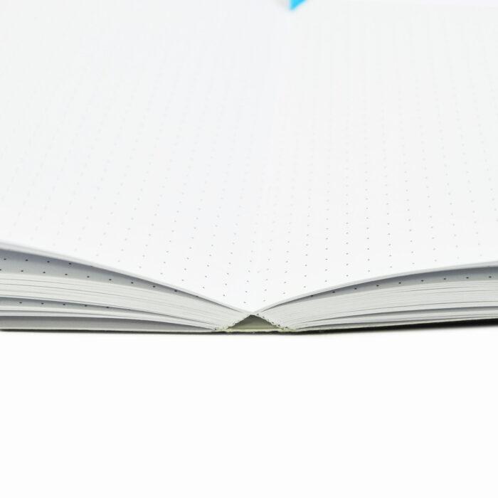soft cover book 08