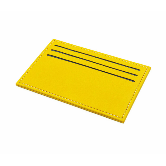 simplecardholder05
