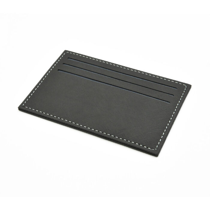 simplecardholder06