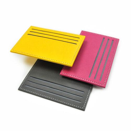 simplecardholder07