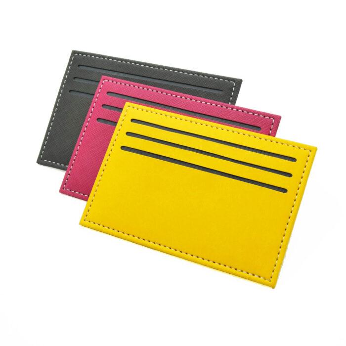 simplecardholder08